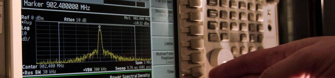 radio-testing-2